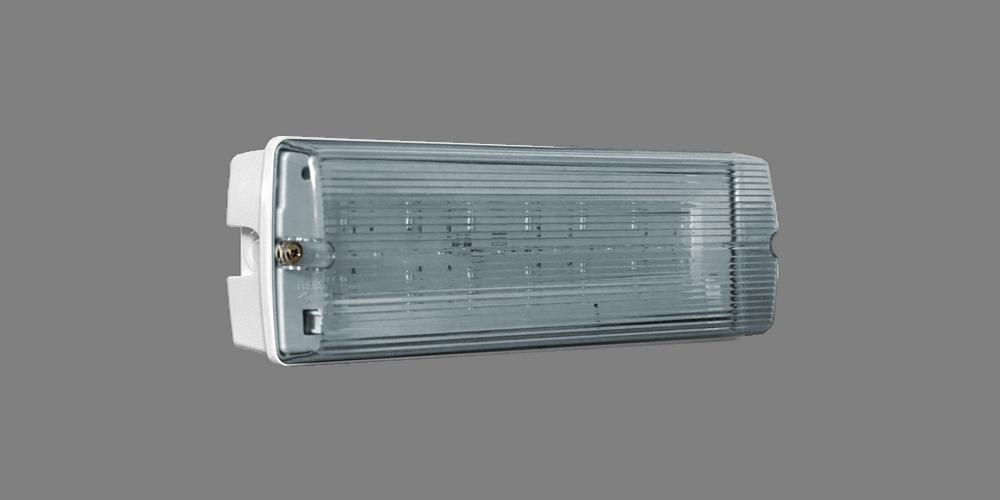 Аварийный светильник VMA-234-2