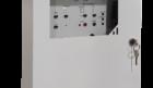 Блок речевого оповещения ВИСТЛ-М СМ-120